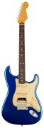 Fender American Ultra Stratocaster HSS RW