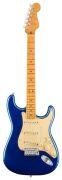 Fender American Ultra Stratocaster MN