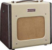 Fender Champion 600