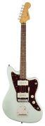 Fender Squier Classic Vibe '60s Jazzmaster