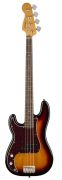 Fender Squier Classic Vibe '60s Precision Left-Handed