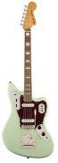 Fender Squier Classic Vibe '70s Jaguar