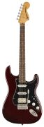 Fender Squier Classic Vibe '70s Stratocaster HSS