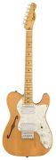 Fender Squier Classic Vibe '70s Telecaster Thinline