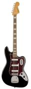 Fender Squier Classic Vibe Bass VI