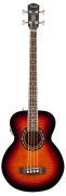 Fender T-Bucket Bass