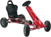 Ferbedo Go-Cart Air Racer ar-2