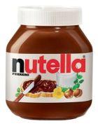 Ferrero Nutella 450 g