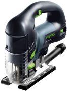 Festool PSB 420 EBQ-Set