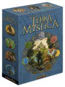 Feuerland Spiele Terra Mystica