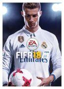 EA Sports Fifa 18 Xbox One