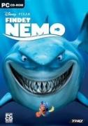 THQ Findet Nemo PC