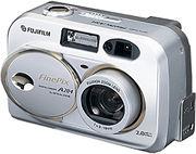 Fujifilm FinePix A204