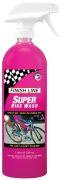 Finish Line Super Bike Wash 1 l