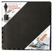 Finnlo Puzzle-Matte 99996