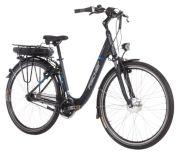 FISCHER City E-Bike ECU 1401