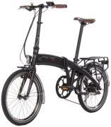 FISCHER E-Bike Faltrad