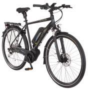 FISCHER Trekking E-Bike ETH 1861.1