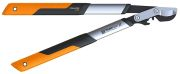 Fiskars PowerGearX LX92-S