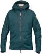 Fjällräven Keb Eco-Shell Jacket Men