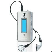 MPIO FL100 (512MB)