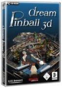 Flashpoint AG Dream Pinball 3D PC