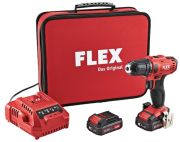 Flex DD 2G 10.8-LD Promotion (450561)