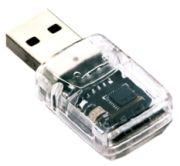 Flirc USB