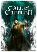Focus Home Interactive Call of Cthulhu Xbox One