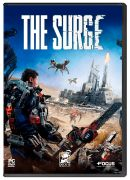 Focus Home Interactive The Surge PC
