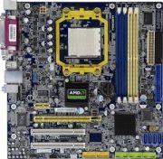 Foxconn A690GM2MA-RS2H