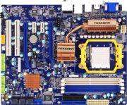 Foxconn A7DA-S