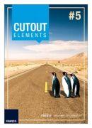 Franzis' Verlag GmbH CutOut 5 elements