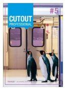 Franzis' Verlag GmbH CutOut 5 professional