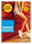 Franzis' Verlag GmbH Denoise projects