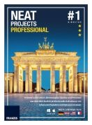 Franzis' Verlag GmbH NEAT Projects Professional