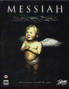 Frogster Interactive Messiah PC