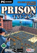 Frogster Interactive Prison Tycoon PC