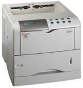 Kyocera FS-3820N