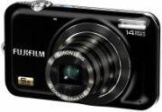 Fujifilm FinePix JX250