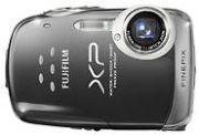 Fujifilm FinePix XP10