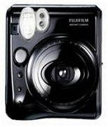 Fujifilm Instax Mini 50S