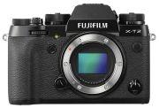 Fujifilm X-T2 im Preisvergleich