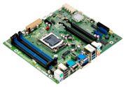 Fujitsu D3222-B
