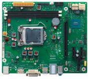 Fujitsu D3400-B