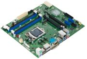 Fujitsu D3402-B