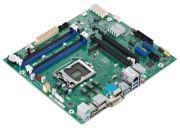 Fujitsu D3417-B2