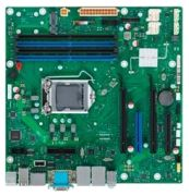 Fujitsu D3441-S