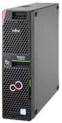 Fujitsu Primergy TX1330 M4 (VFY:T1334SC010IN)