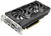 Gainward GeForce RTX 2070 Phoenix GS V1 8GB PCIe (4252)